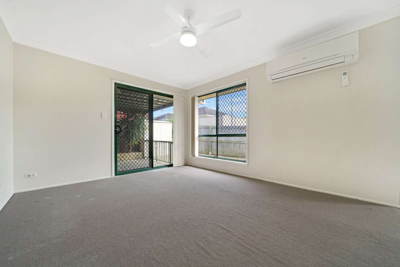 Fifth view of Homely house listing, 15/7 Billabong Drive, Crestmead QLD 4132