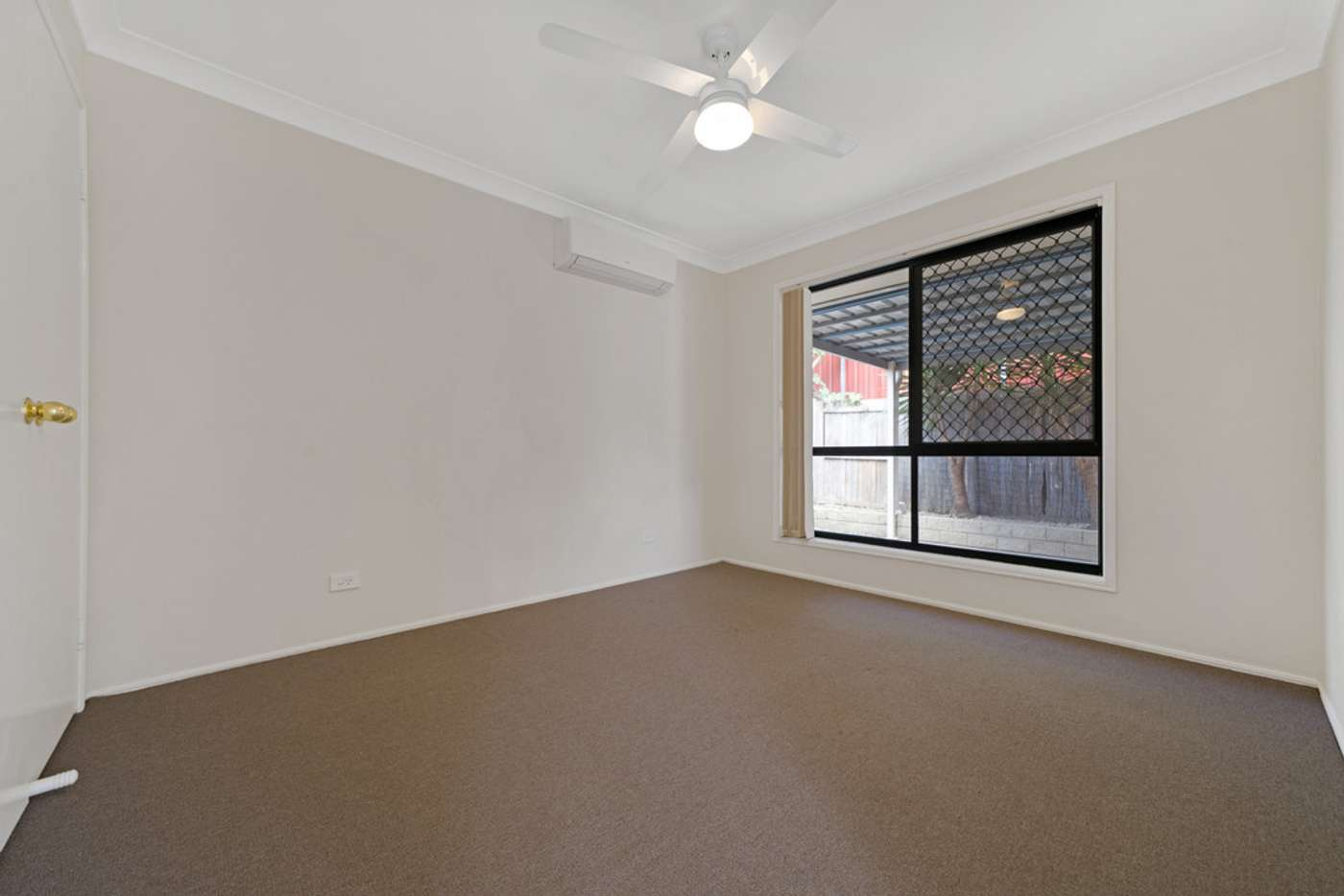 Sixth view of Homely house listing, 15/7 Billabong Drive, Crestmead QLD 4132
