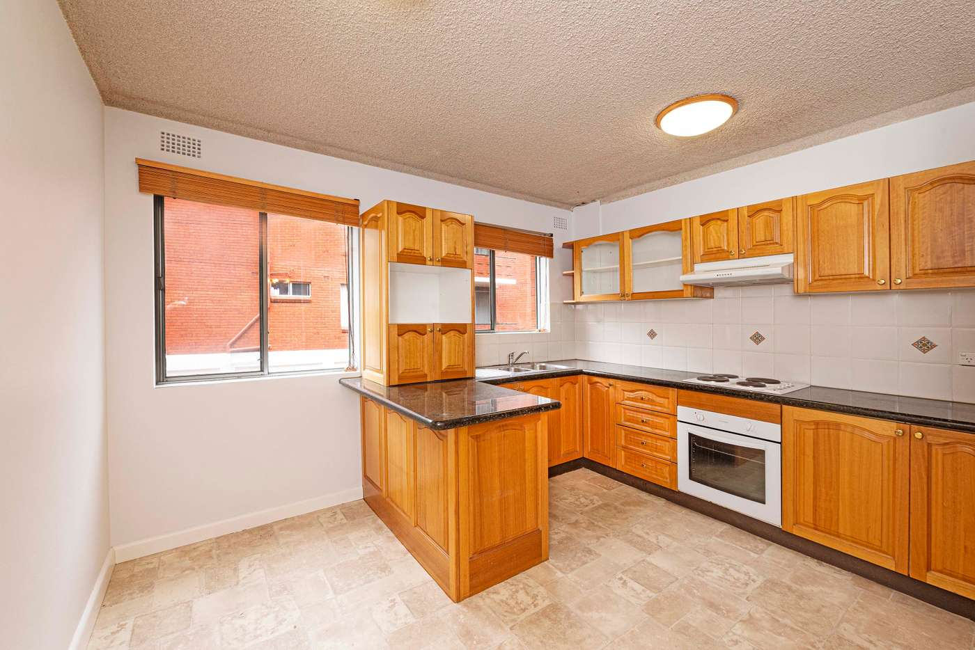 Main view of Homely apartment listing, 1/22 Villiers Street, Kensington NSW 2033