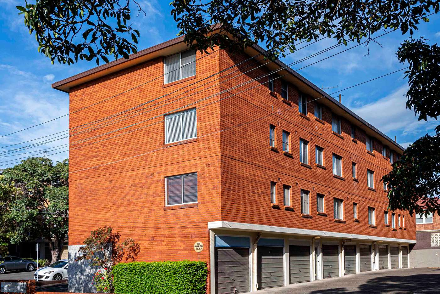 Seventh view of Homely apartment listing, 1/22 Villiers Street, Kensington NSW 2033