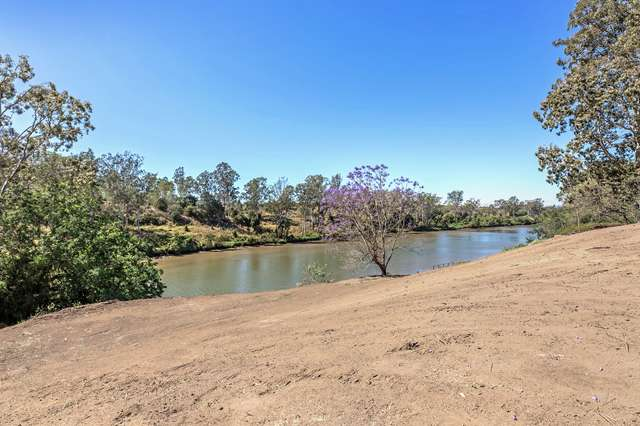 40 Sealark Cove, Karalee QLD 4306