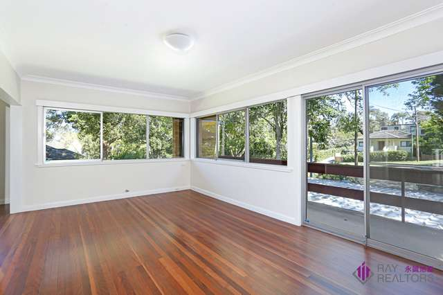 20A Beaconsfield Parade, Lindfield NSW 2070