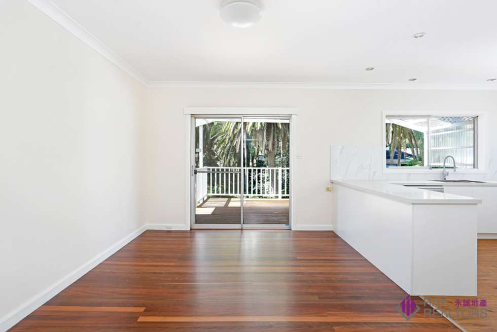 Third view of Homely house listing, 20A Beaconsfield Parade, Lindfield NSW 2070