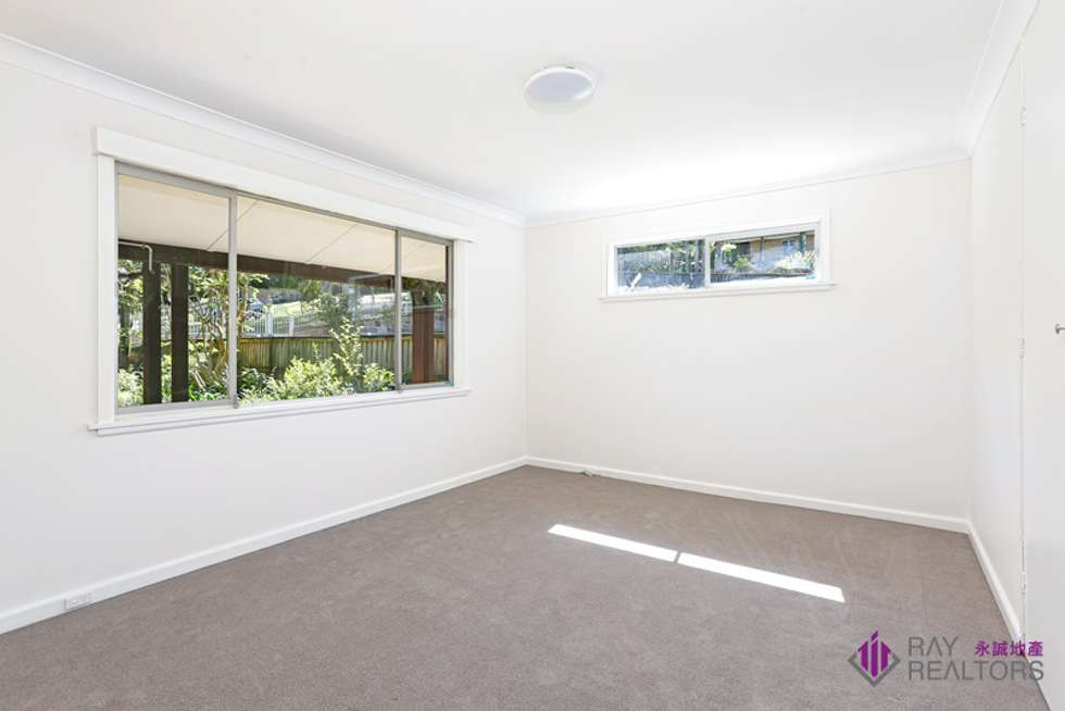 Fourth view of Homely house listing, 20A Beaconsfield Parade, Lindfield NSW 2070