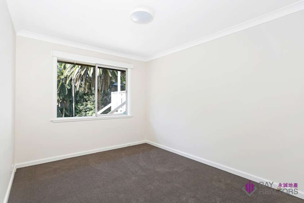 Fifth view of Homely house listing, 20A Beaconsfield Parade, Lindfield NSW 2070