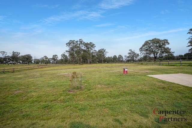 Lot 5 Timair Estate, Thirlmere NSW 2572