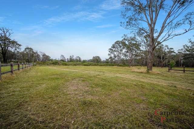 Lot 7 Timair Estate, Thirlmere NSW 2572