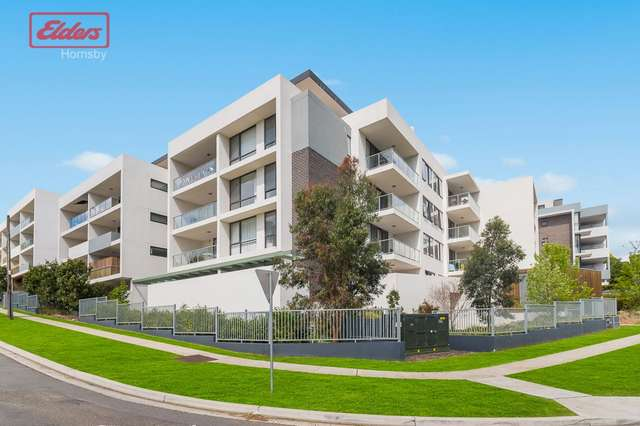 77/9-11 Amor St, Asquith NSW 2077