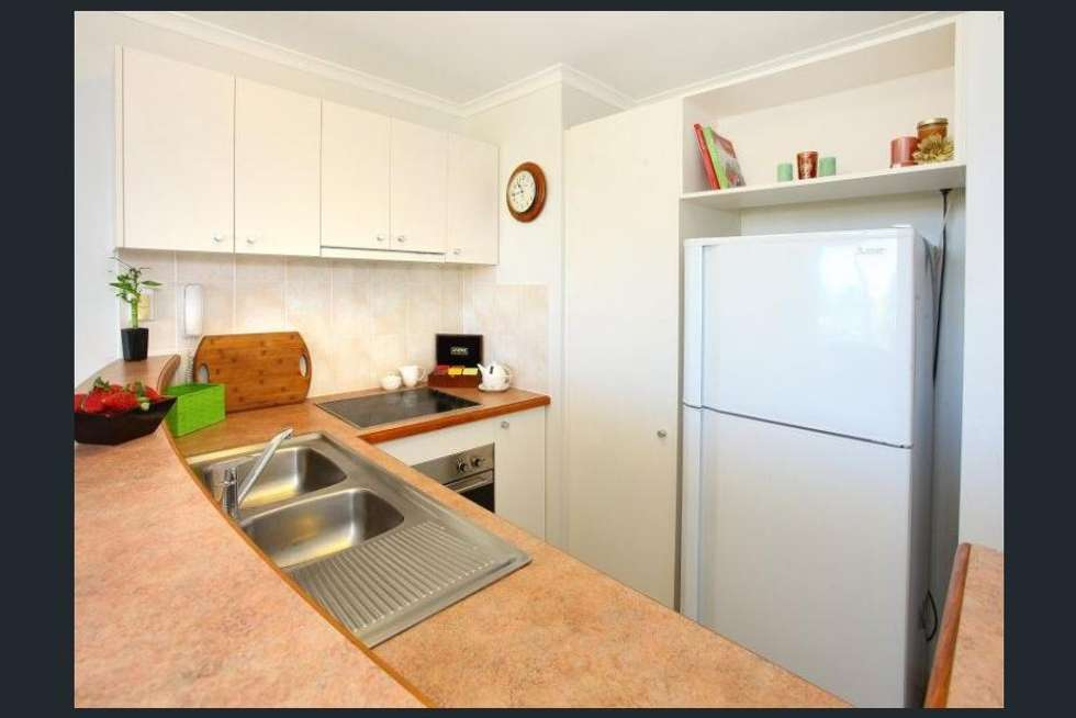Fourth view of Homely unit listing, 45/2607 Gold Coast Highway, Mermaid Beach QLD 4218