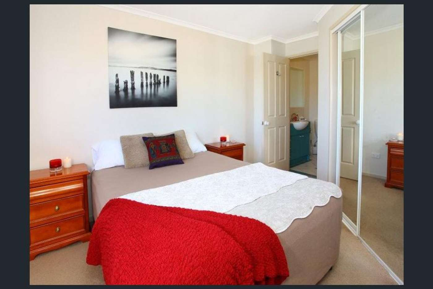 Seventh view of Homely unit listing, 45/2607 Gold Coast Highway, Mermaid Beach QLD 4218