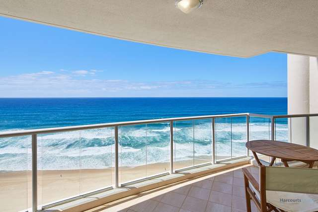 21B/74-86 Old Burleigh Road, Surfers Paradise QLD 4217