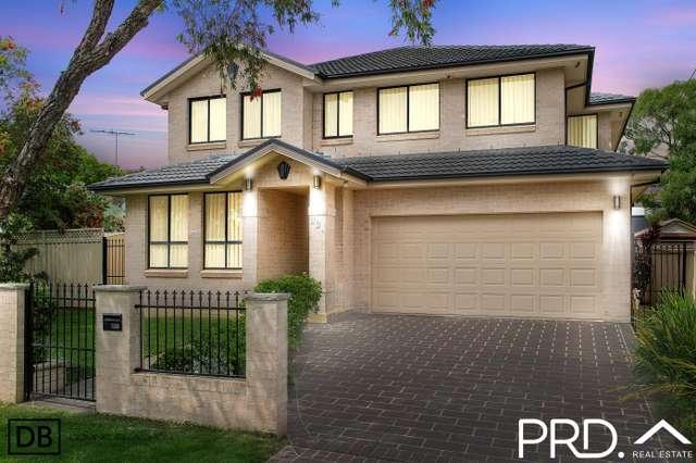 139 Marco Avenue, Panania NSW 2213
