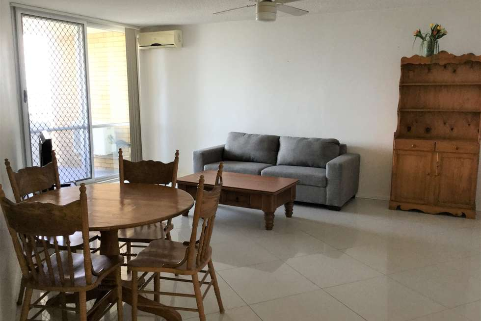 Third view of Homely unit listing, 606/40 The Esplanade, Surfers Paradise QLD 4217
