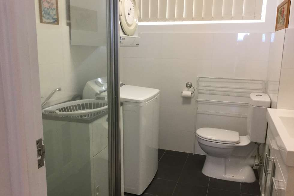Fifth view of Homely unit listing, 606/40 The Esplanade, Surfers Paradise QLD 4217