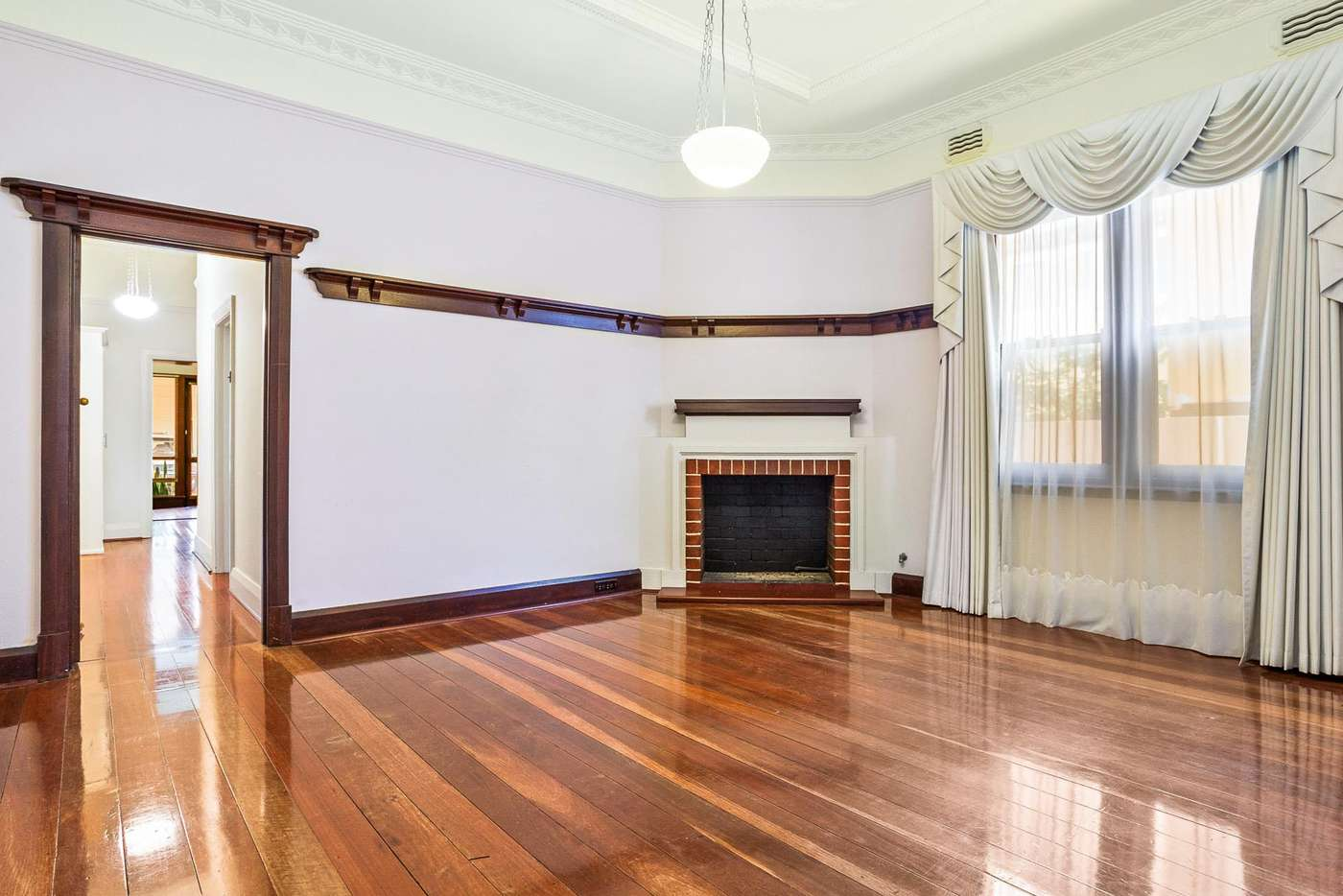 Main view of Homely apartment listing, 1/94 Walcott Street, Mount Lawley WA 6050