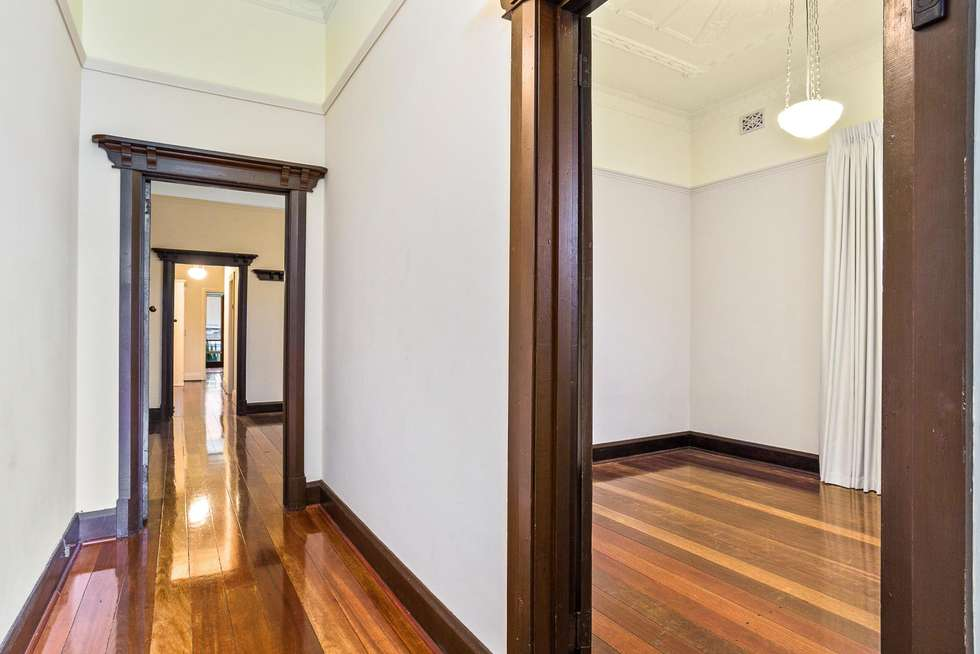 Second view of Homely apartment listing, 1/94 Walcott Street, Mount Lawley WA 6050
