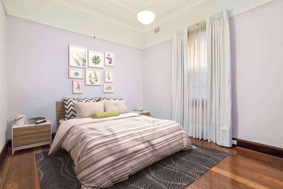 Third view of Homely apartment listing, 1/94 Walcott Street, Mount Lawley WA 6050