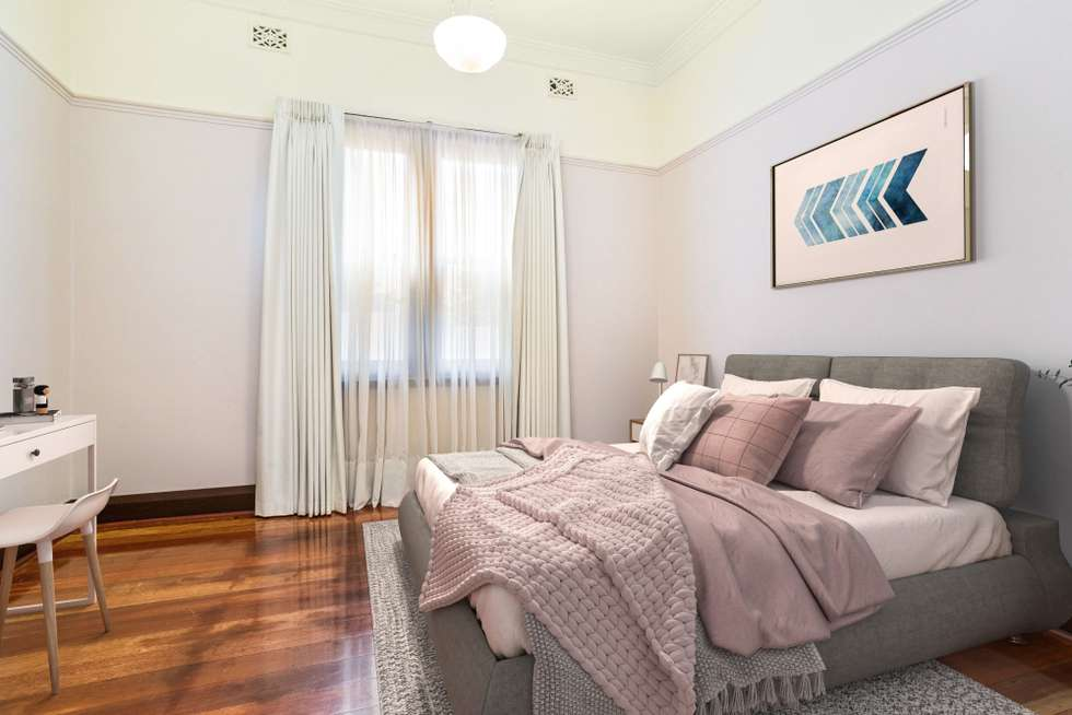 Fifth view of Homely apartment listing, 1/94 Walcott Street, Mount Lawley WA 6050