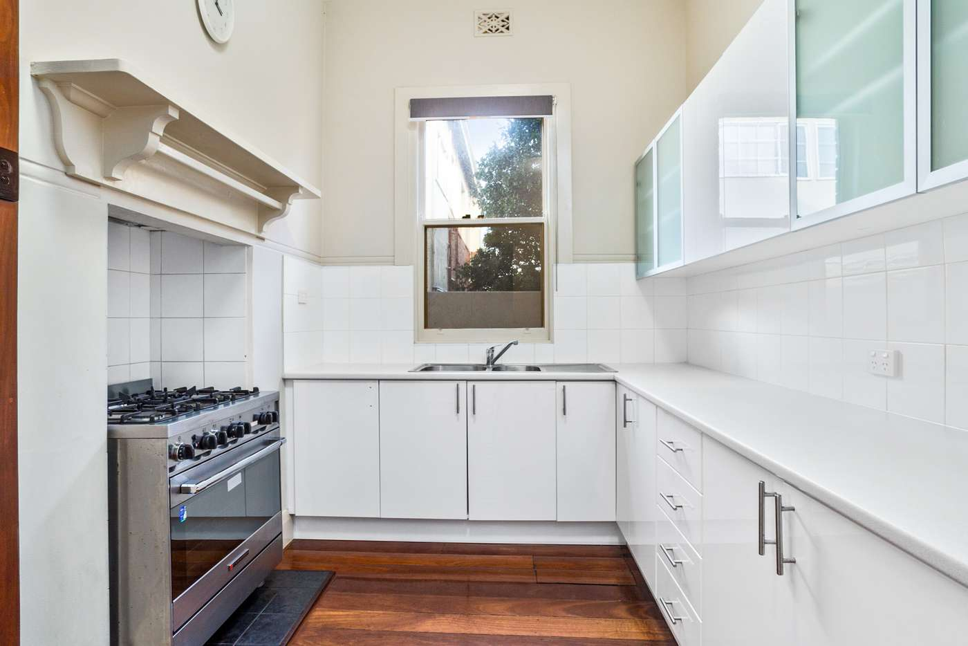 Sixth view of Homely apartment listing, 1/94 Walcott Street, Mount Lawley WA 6050