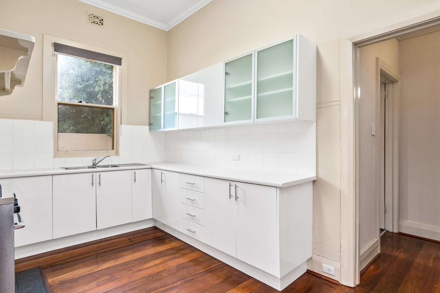 Seventh view of Homely apartment listing, 1/94 Walcott Street, Mount Lawley WA 6050