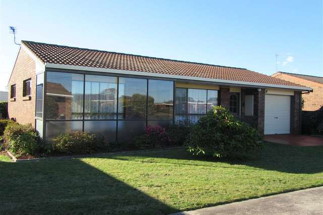4/7 Kilrush Court, Devonport TAS 7310