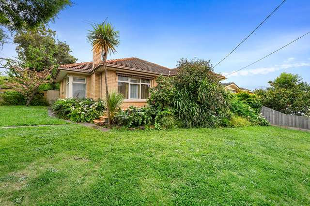 59 Heathfield Rise, Box Hill North VIC 3129