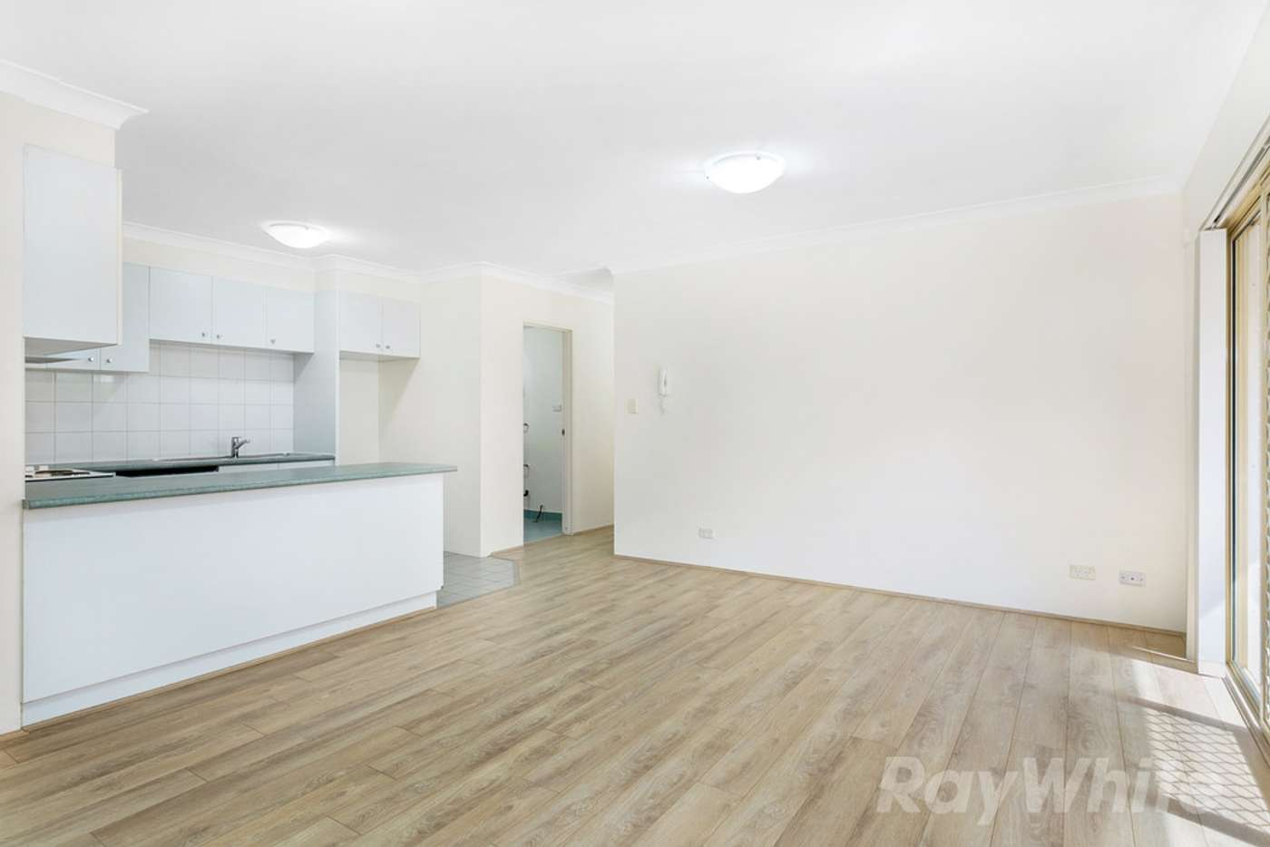 Main view of Homely unit listing, 15 / 47 Briggs Street, Camperdown NSW 2050