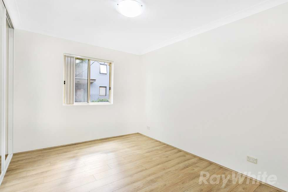 Second view of Homely unit listing, 15 / 47 Briggs Street, Camperdown NSW 2050