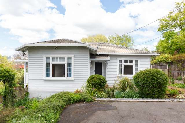 5 Crescent Grove, West Launceston TAS 7250