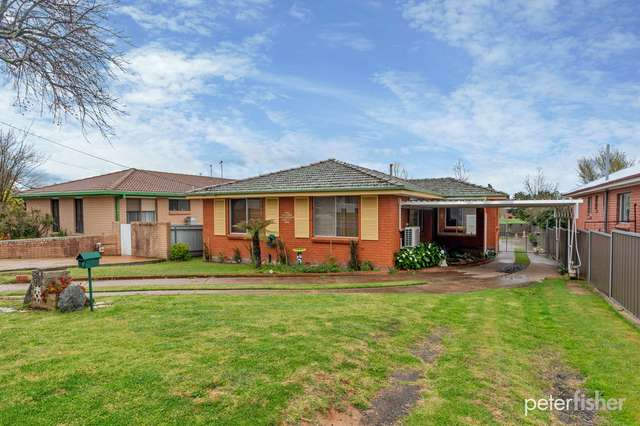 51 Cox Avenue, Orange NSW 2800