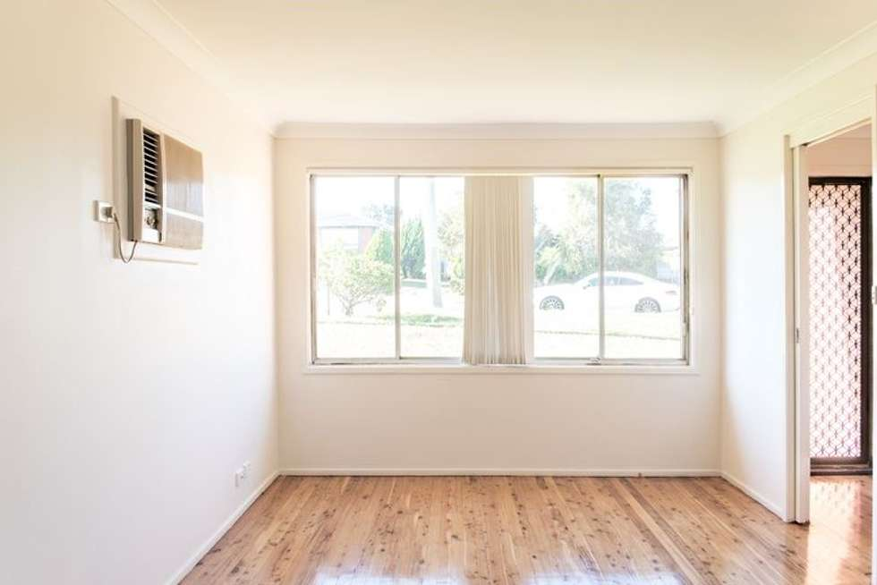 Second view of Homely house listing, 2 Thrift Street, Colyton NSW 2760