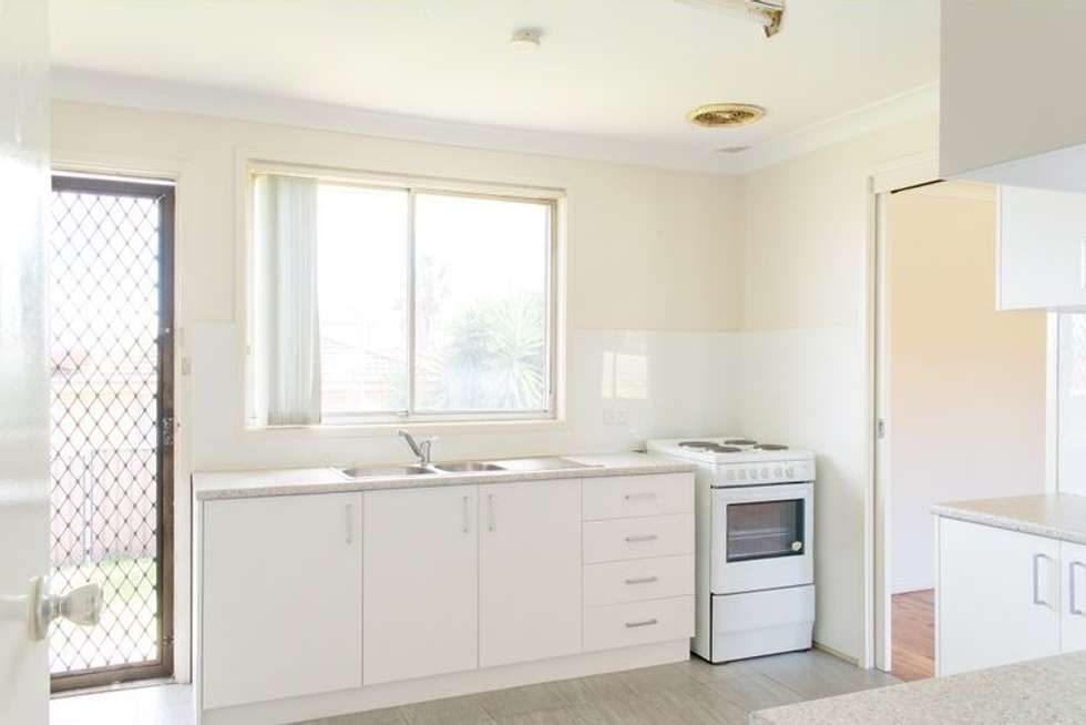 Third view of Homely house listing, 2 Thrift Street, Colyton NSW 2760