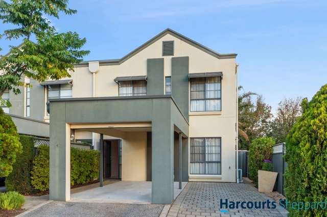4/2a Rosedale Place, Magill SA 5072
