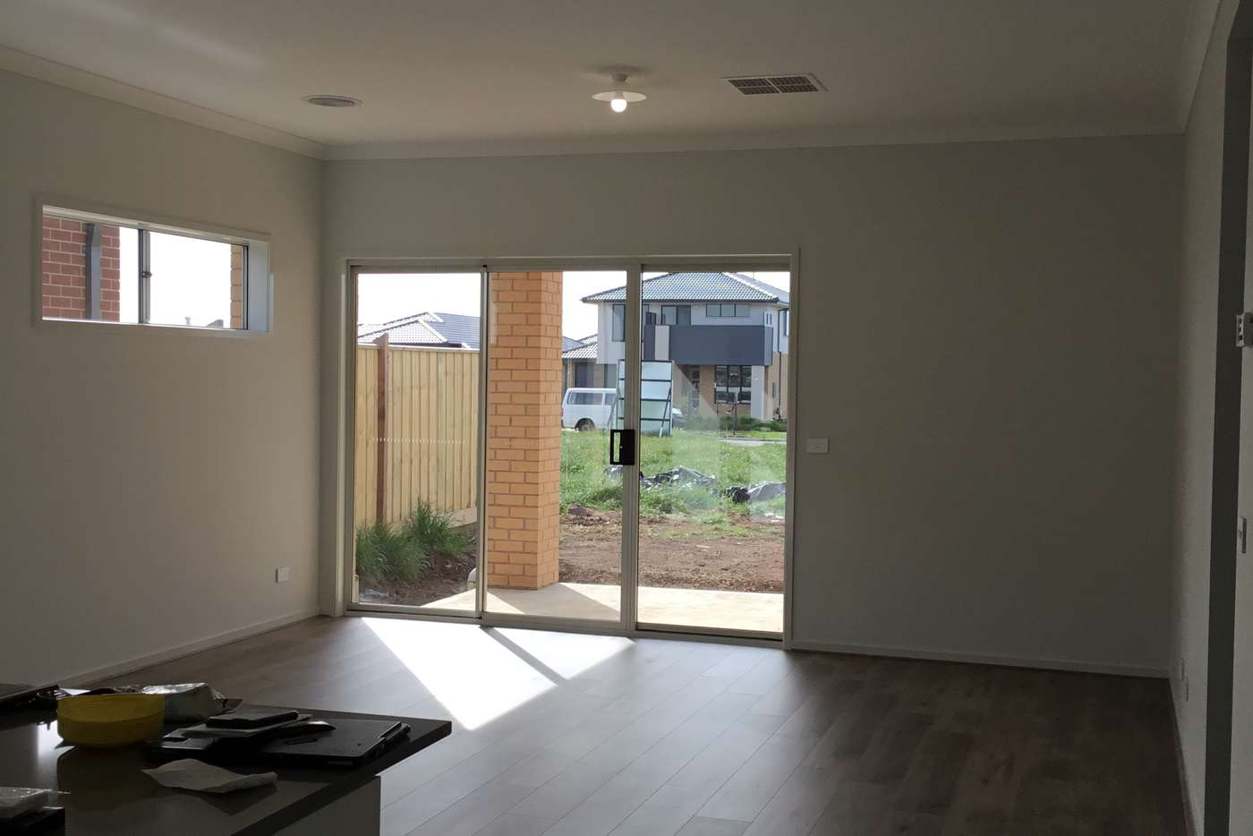 Main view of Homely house listing, 9 Napier Street, Tarneit VIC 3029