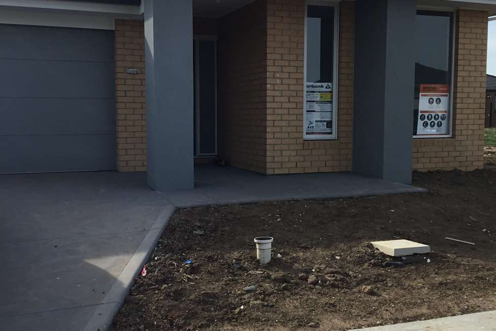 Second view of Homely house listing, 9 Napier Street, Tarneit VIC 3029