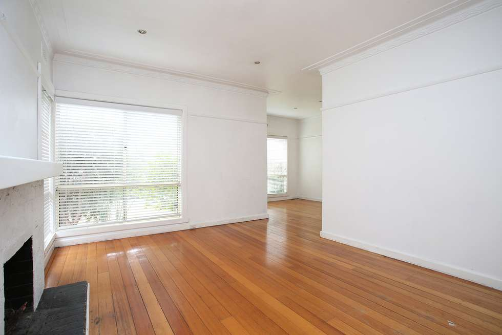 Fourth view of Homely unit listing, 18 Eden Street, Cheltenham VIC 3192
