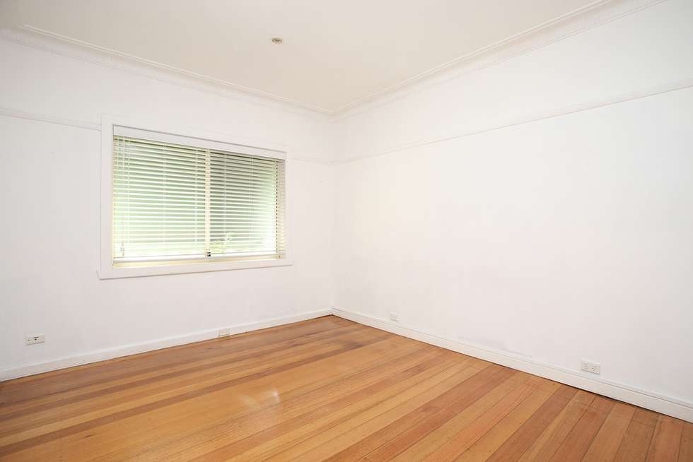 Fifth view of Homely unit listing, 18 Eden Street, Cheltenham VIC 3192