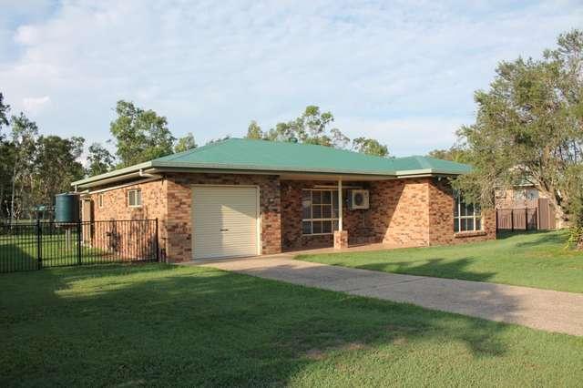 10 Matilda Court, Mirani QLD 4754