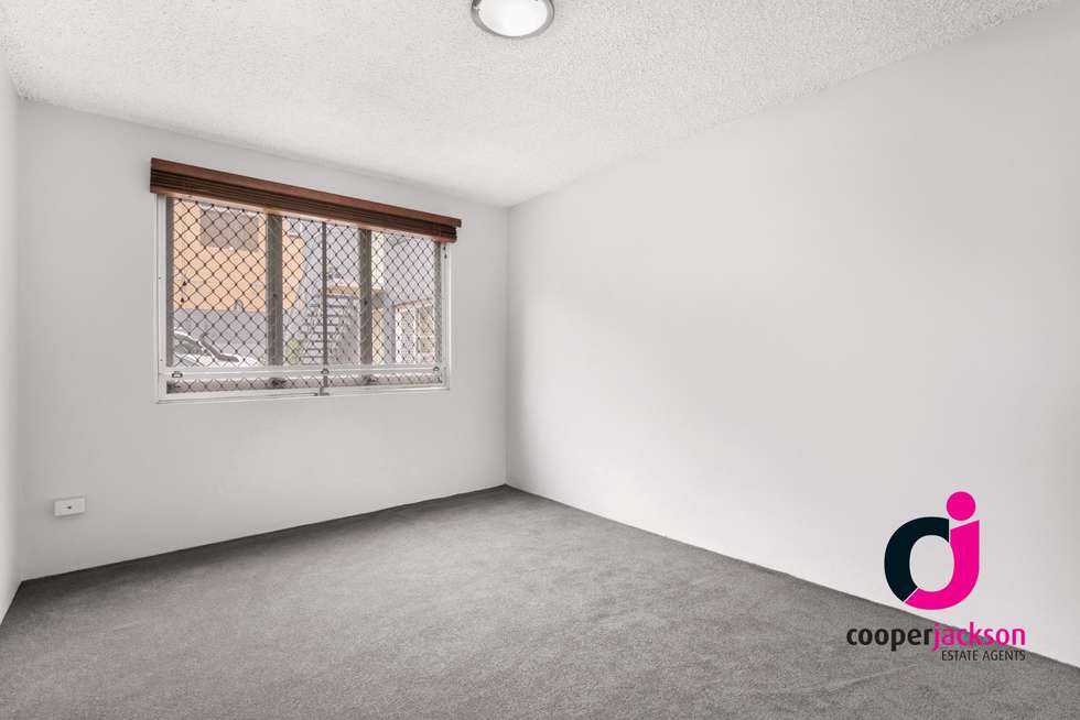 Fourth view of Homely apartment listing, 587 SANDGATE ROAD, Clayfield QLD 4011