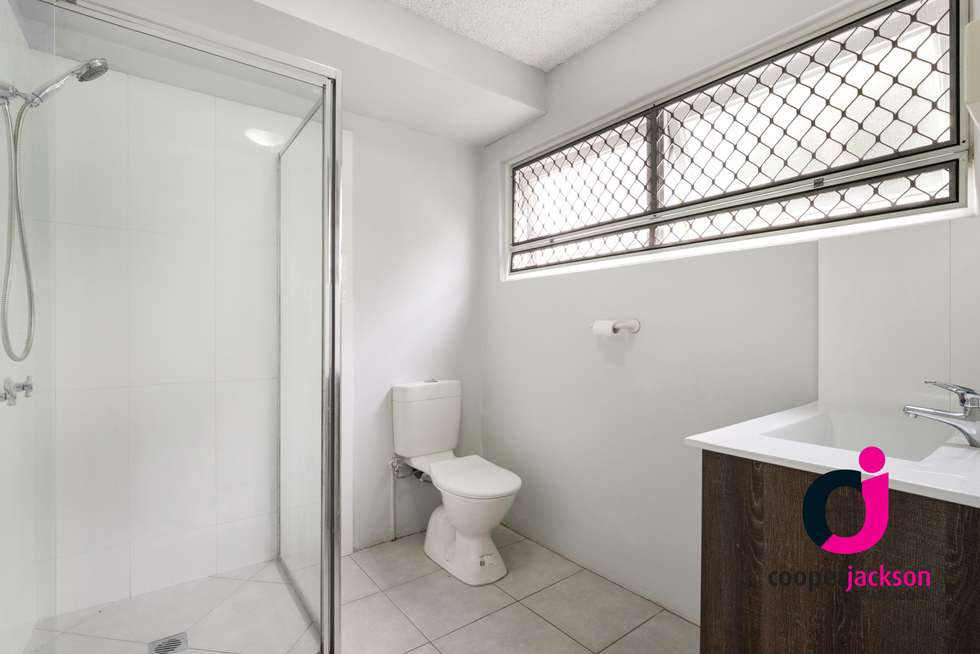 Fifth view of Homely apartment listing, 587 SANDGATE ROAD, Clayfield QLD 4011