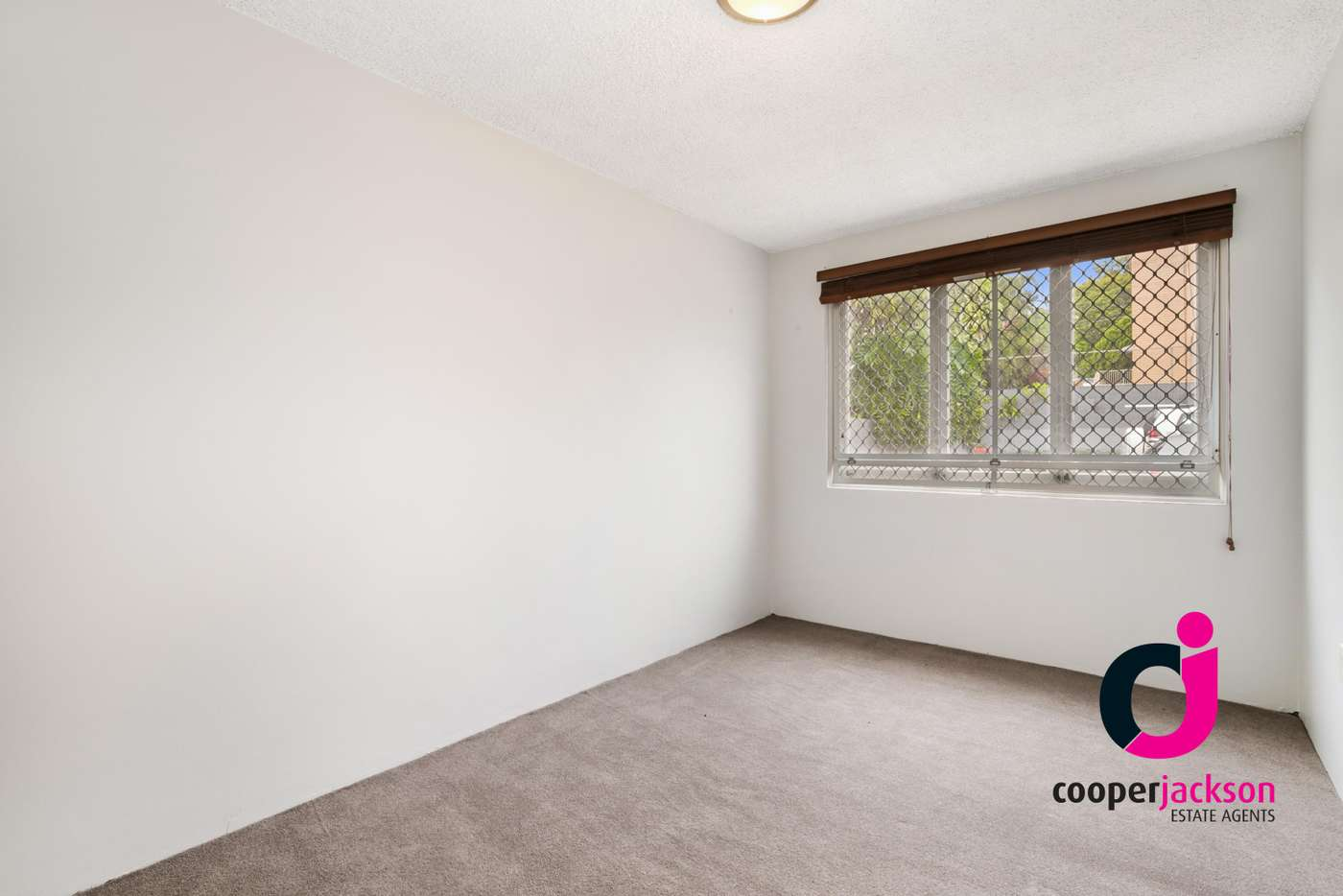 Sixth view of Homely apartment listing, 587 SANDGATE ROAD, Clayfield QLD 4011
