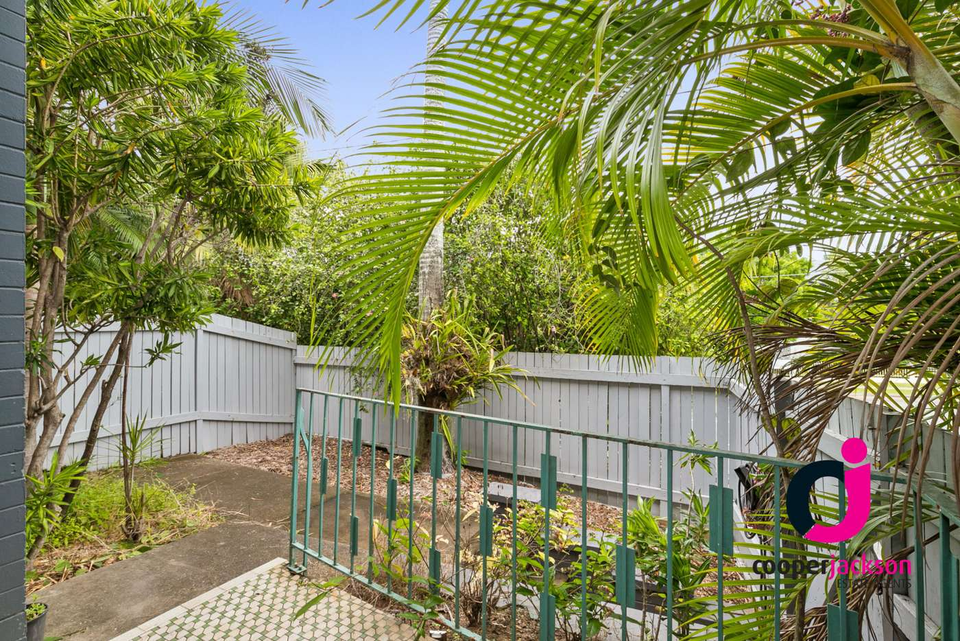 Seventh view of Homely apartment listing, 587 SANDGATE ROAD, Clayfield QLD 4011