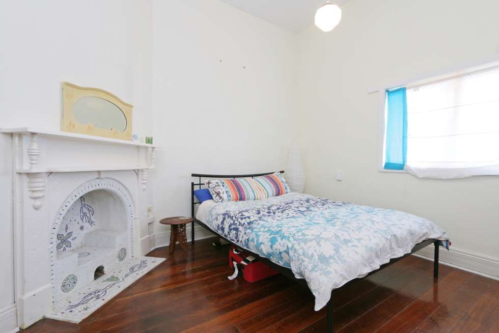 Second view of Homely house listing, 10 Myrtle Street, Perth WA 6000