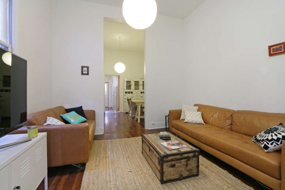 Third view of Homely house listing, 10 Myrtle Street, Perth WA 6000