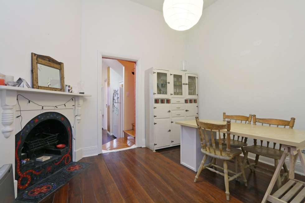 Fourth view of Homely house listing, 10 Myrtle Street, Perth WA 6000