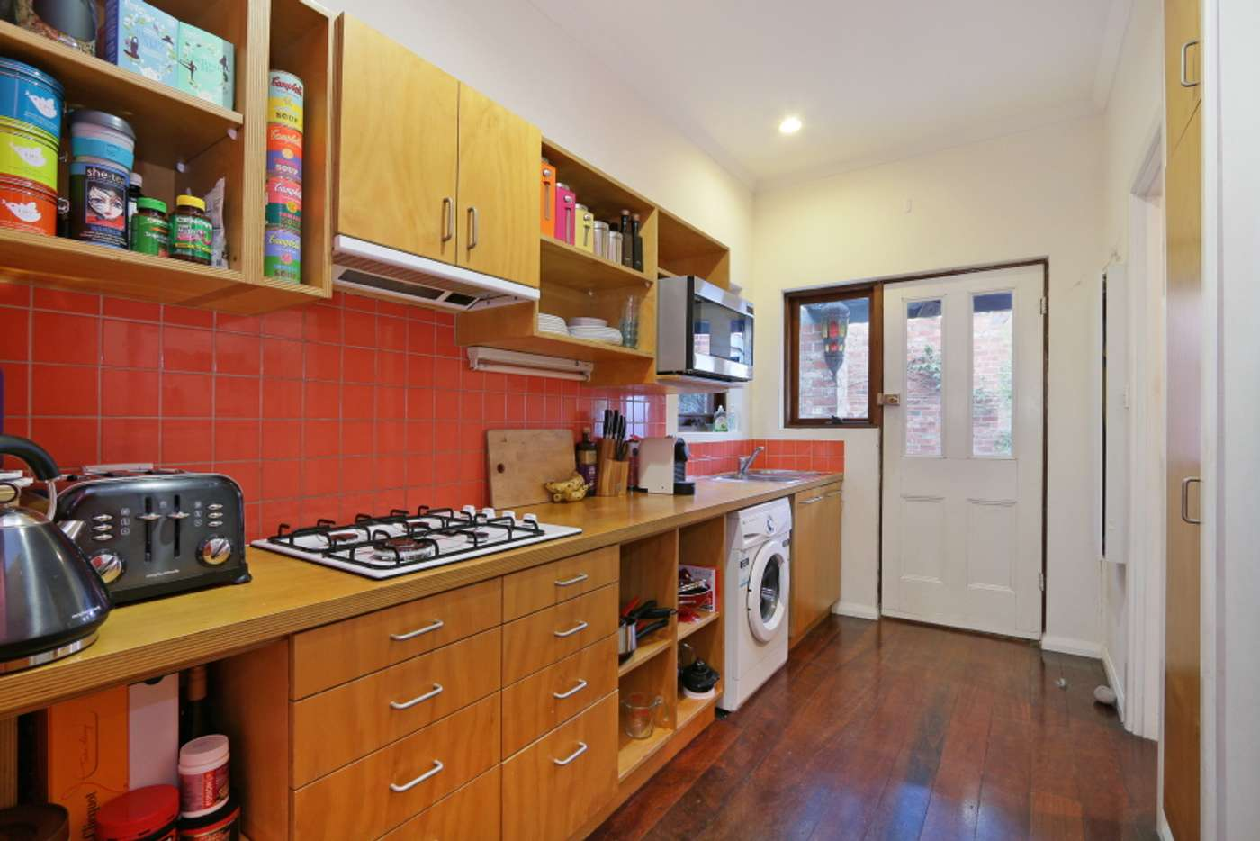 Seventh view of Homely house listing, 10 Myrtle Street, Perth WA 6000