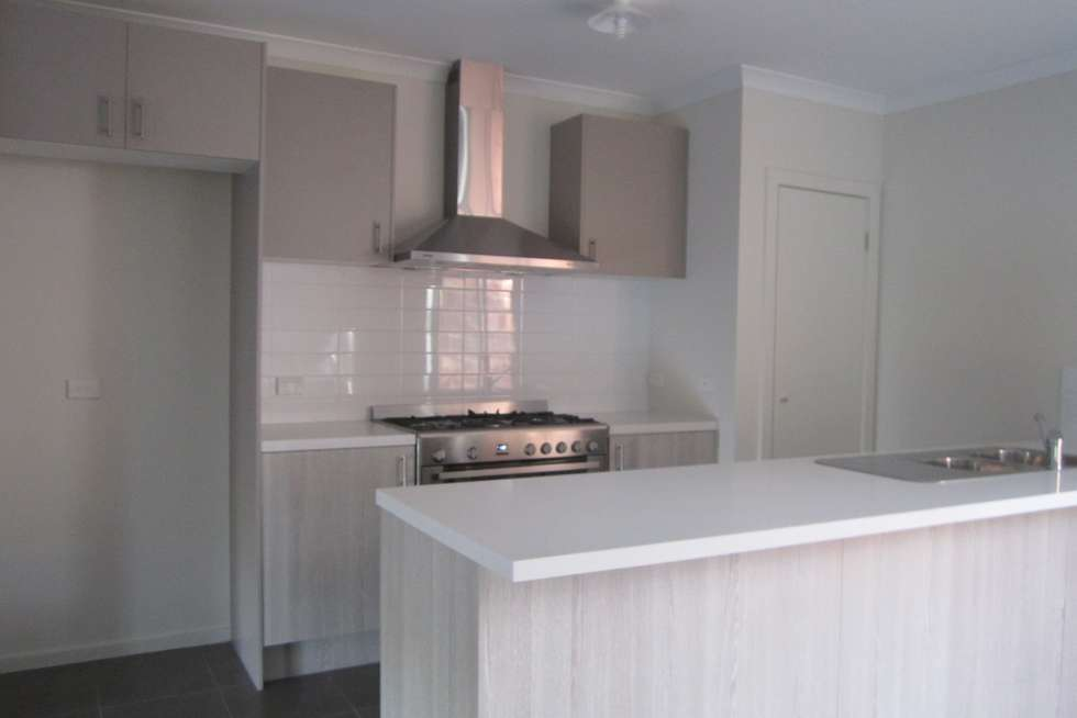 Third view of Homely house listing, 174 Selandra Boulevard, Clyde North VIC 3978
