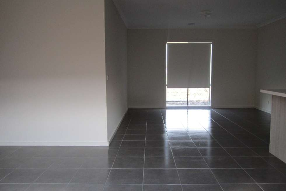 Fourth view of Homely house listing, 174 Selandra Boulevard, Clyde North VIC 3978