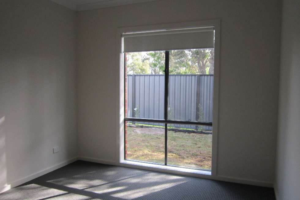 Fifth view of Homely house listing, 174 Selandra Boulevard, Clyde North VIC 3978