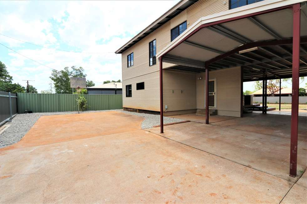 Fourth view of Homely house listing, 14 Herbert Court, Katherine NT 850